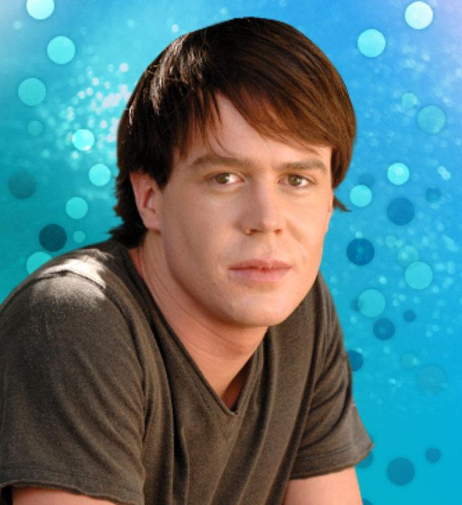 Poze burgess abernethy actor poza 2 din 4 for H2o immagini