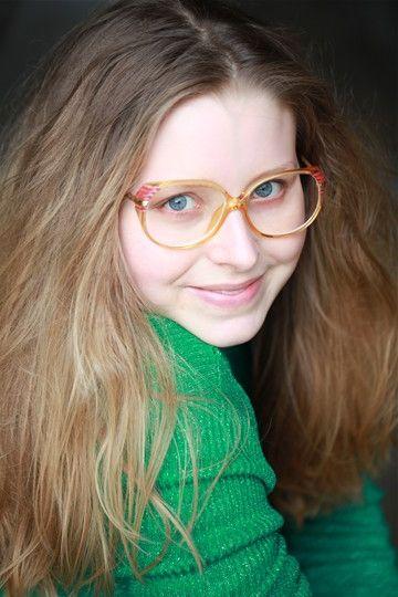 Poze Jessie Cave - Act... Helena Bonham Carter Harry Potter