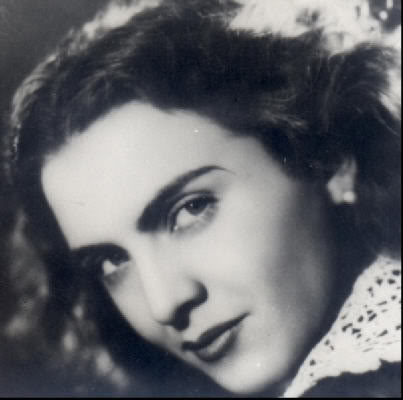 Maria Tănase- biografie   Melidonium   Maria Tanase