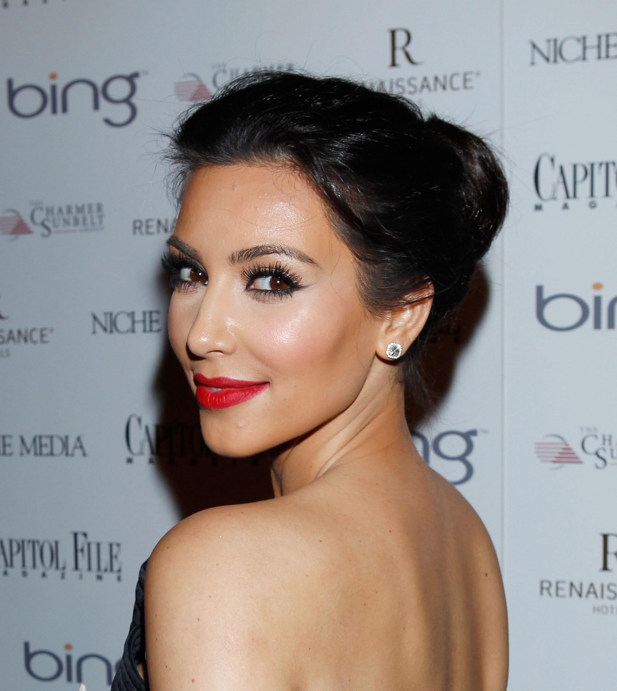 Kim Kardashian | Search Results | Calendar 2015