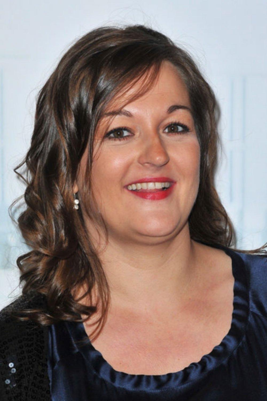 Anne Girouard - poza 4 Vezi imaginea la rezoluţie maximă
