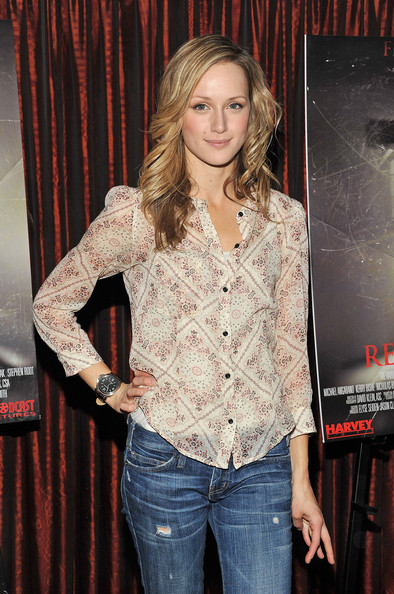 Who is actor edward norton dating 8
