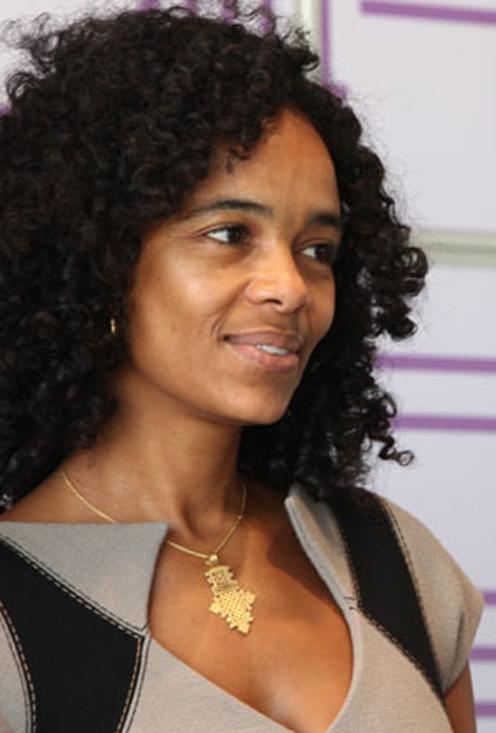 Virginie Silla