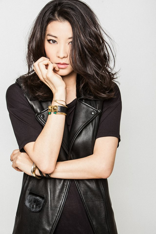Poze Arden Cho Actor Poza 20 Din 30 Cinemagia Ro