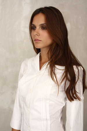 Fernanda Dorogi Nude Photos 79