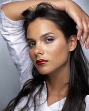 Fernanda Dorogi Nude Photos 5