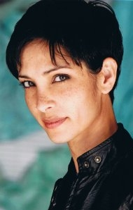 Sonita Henry - photos, news, filmography, quotes and facts