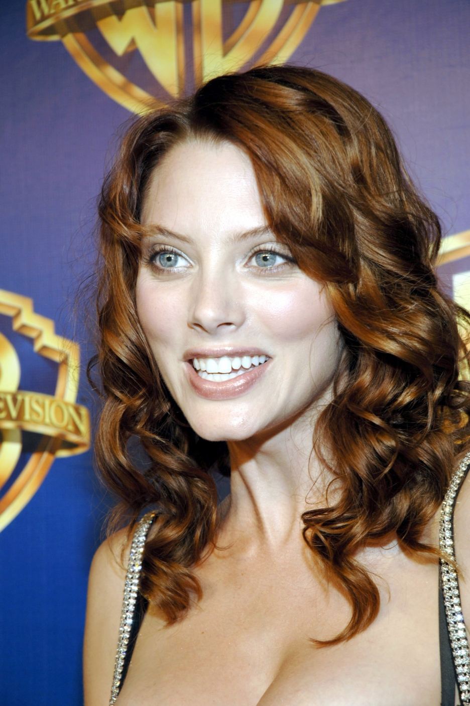 april bowlby nude pictures