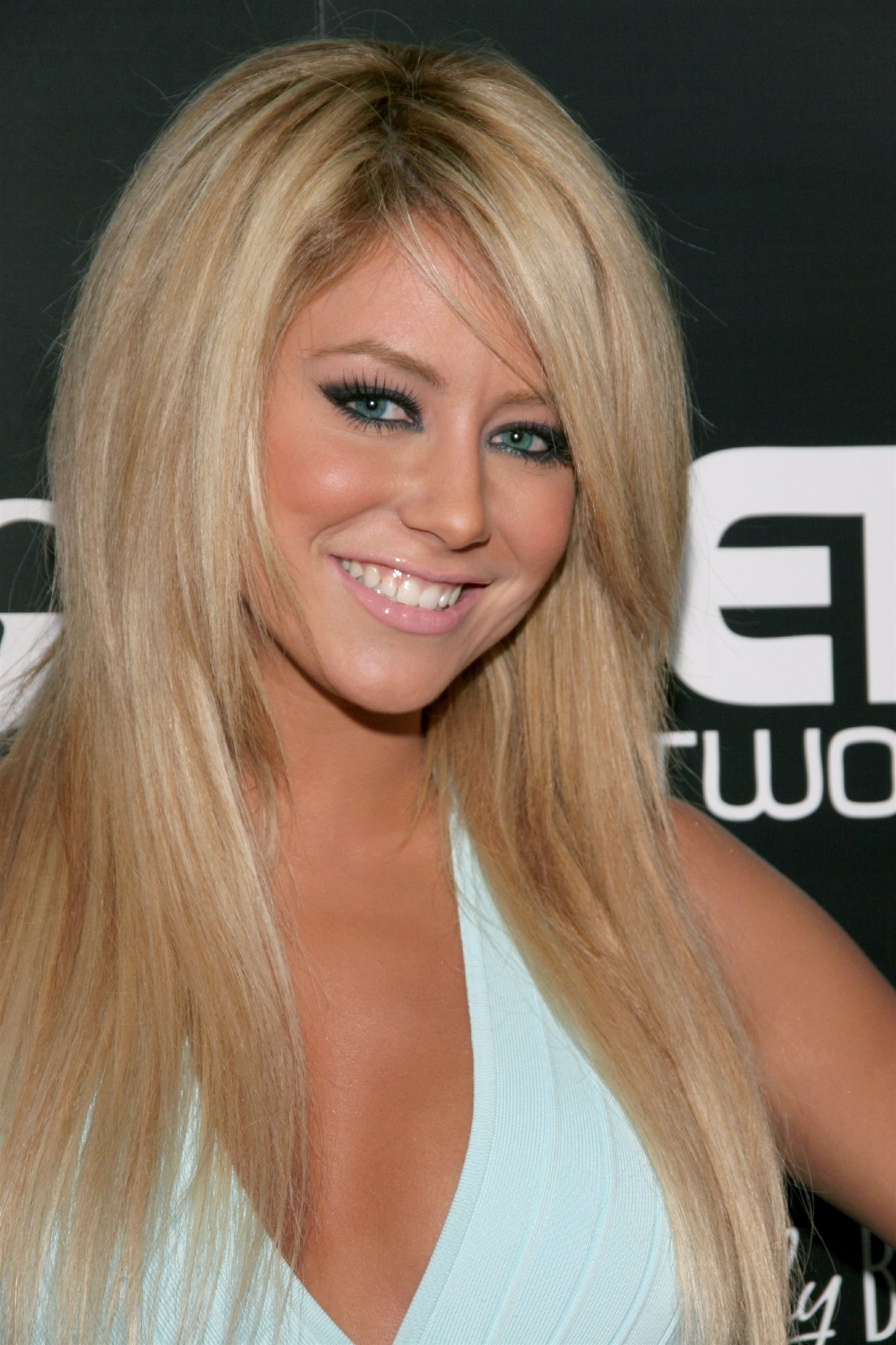 Poze Aubrey O Day Actor Poza 4 Din 35 Cinemagia Ro