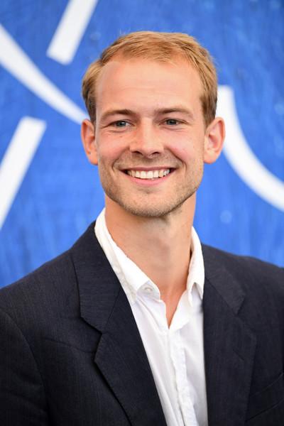 Christian Clauß
