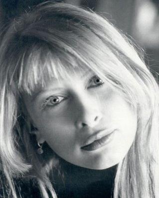 Irina Stemer Nude Photos 82
