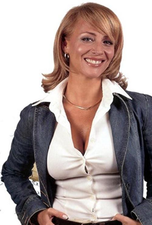 Alexandra Lencastre Actor Cinemagia Ro