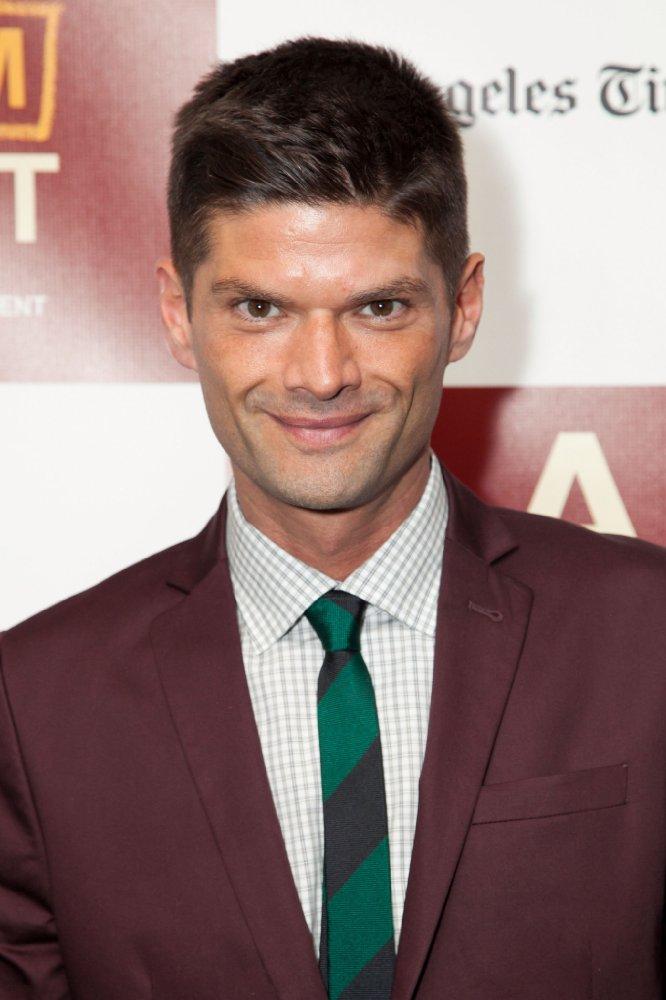 Will McCormack - Actor - CineMagia.ro