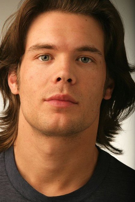 Charlie Weber Actor Cinemagia Ro