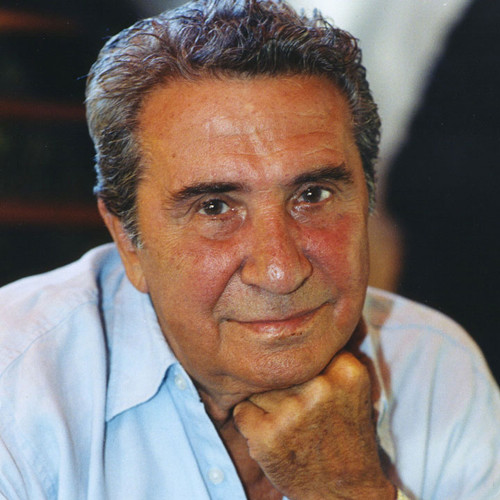 Gilbert Bécaud - Actor - CineMagia.ro