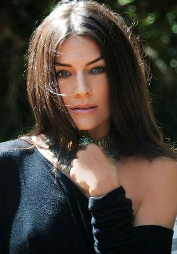 Deborah Falconer Actor Cinemagia Ro