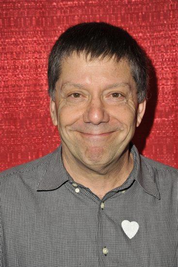 Bruce Mahler