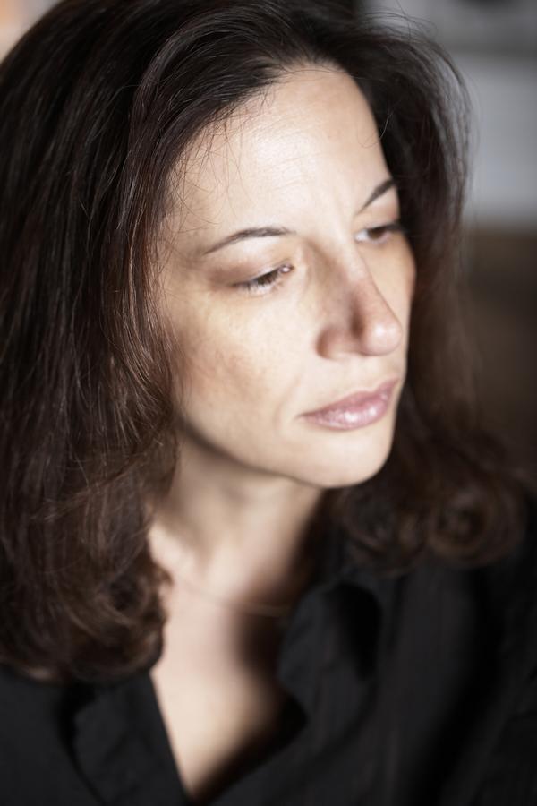 Poze Melissa Monet - Actor - Poza 2 din 14 - CineMagia.ro