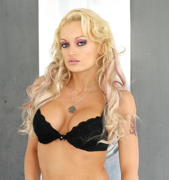 Princess fiona shrek naked porn