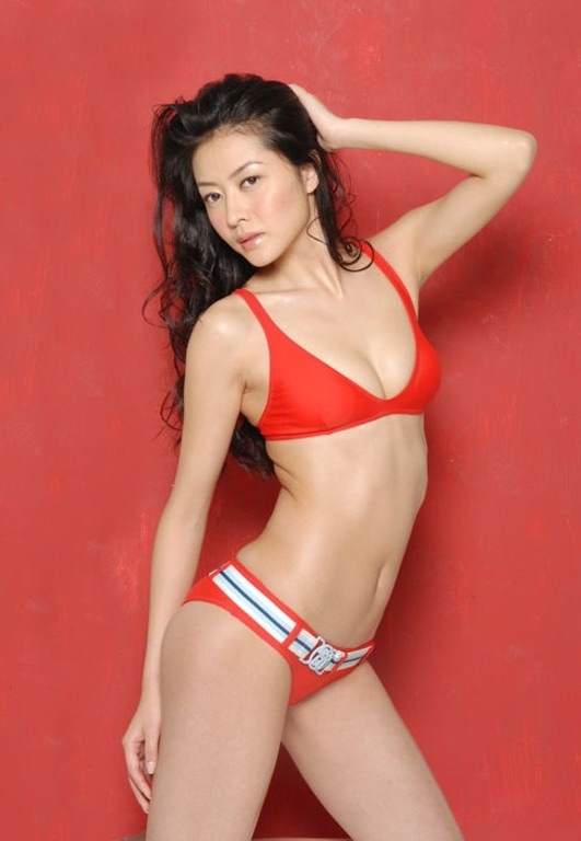 Poze Lynn Hung Actor Poza 15 Din 34 Cinemagia Ro