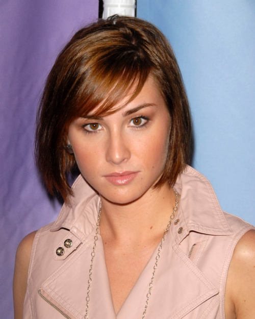 allison scagliotti actor cinemagiaro