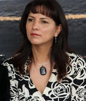 Zaide Silvia Gutierrez Nude Photos 49
