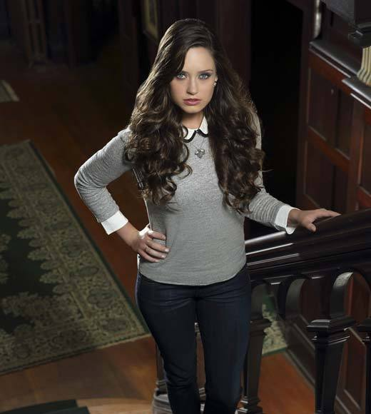 Poze Merritt Patterson Actor Poza 2 Din 24 Cinemagia Ro