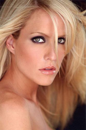 Kinsey Packard Nude Photos 54