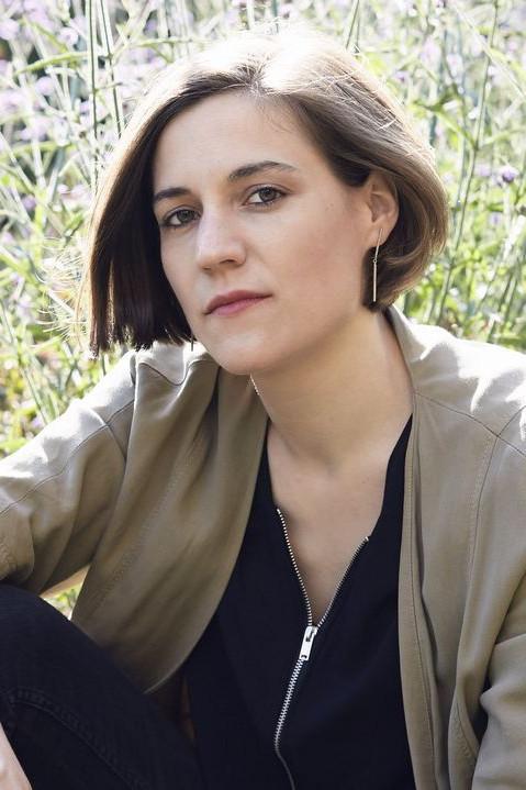 Carla Simon