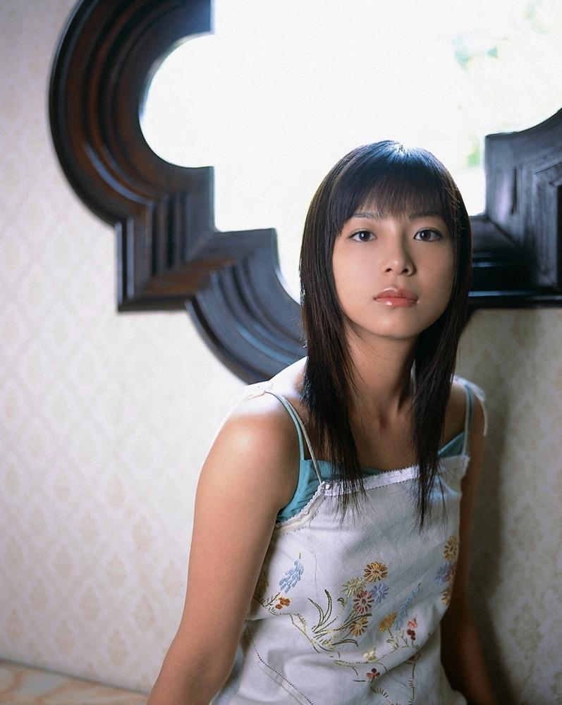 Poze Saki Aibu - Actor - Poza 10 din 40 - CineMagia.ro