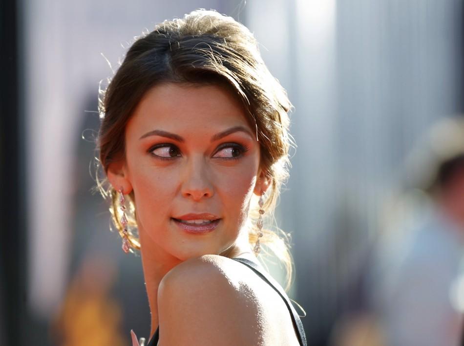 Olga fonda | Women, Most beautiful women, Emma rigby