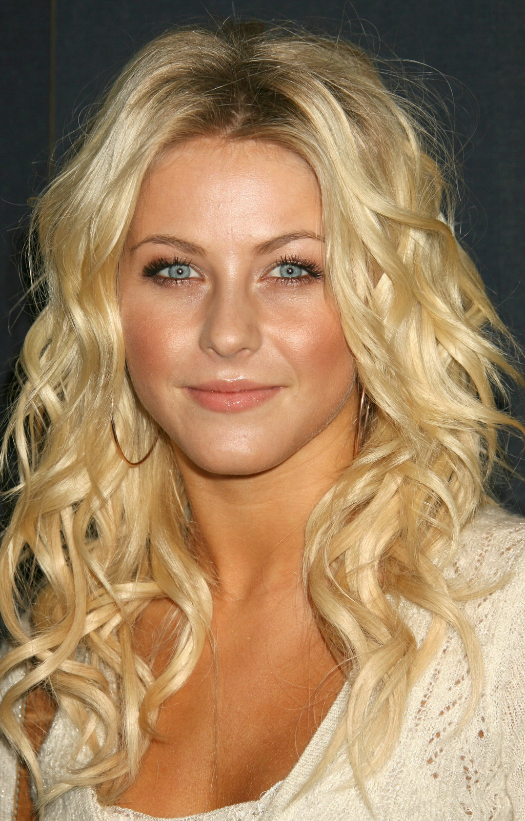 Julianne Hough Actor Cinemagia Ro