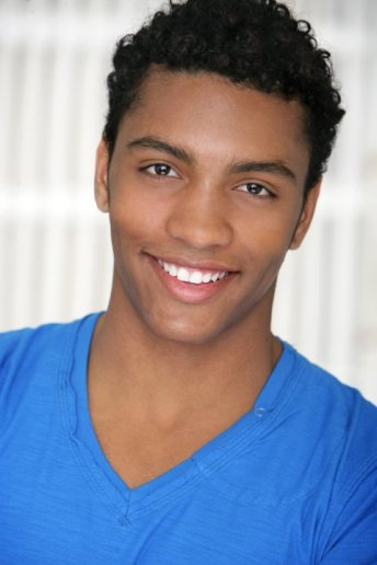 jordan wright actor