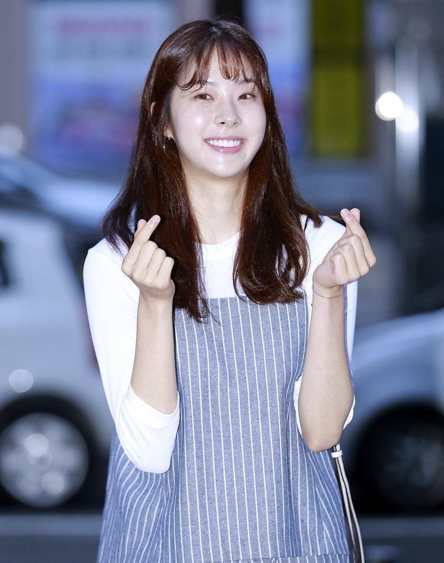 Poze Eun-Su Seo - Actor - Poza 19 din 31 - CineMagia.ro