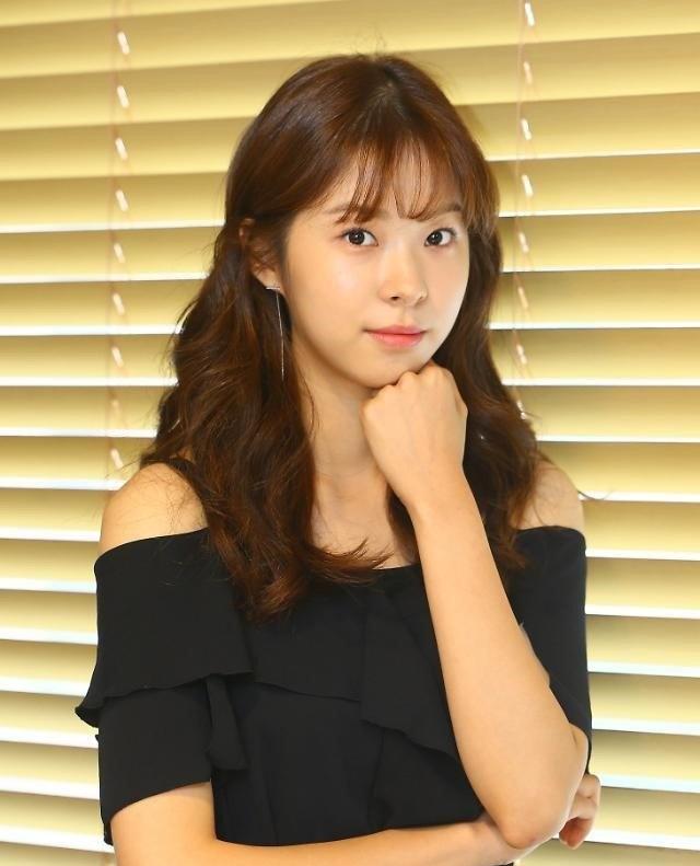 Poze Eun-Su Seo - Actor - Poza 17 din 31 - CineMagia.ro