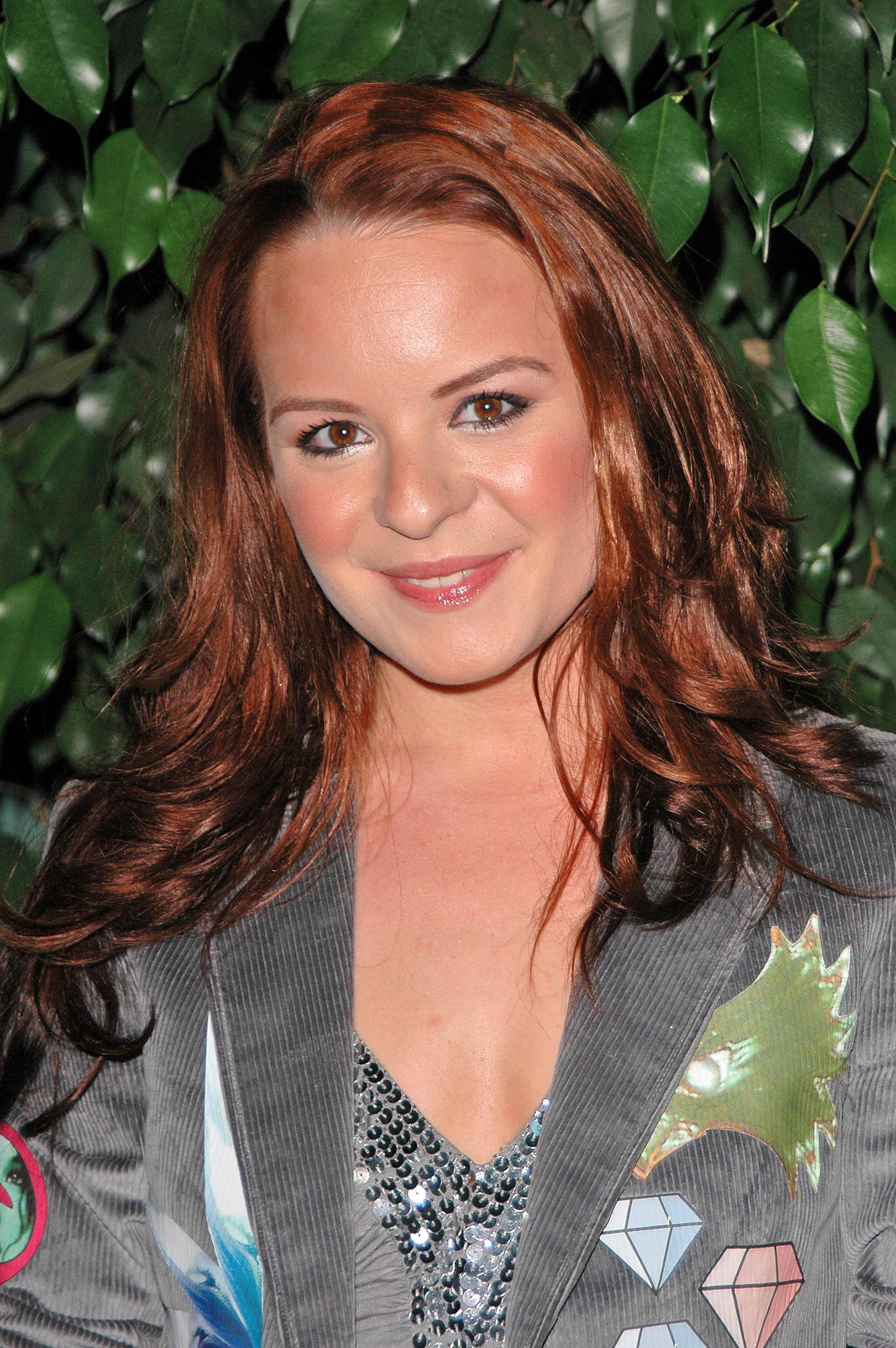 Jenna Von Oy Pictures Pictures