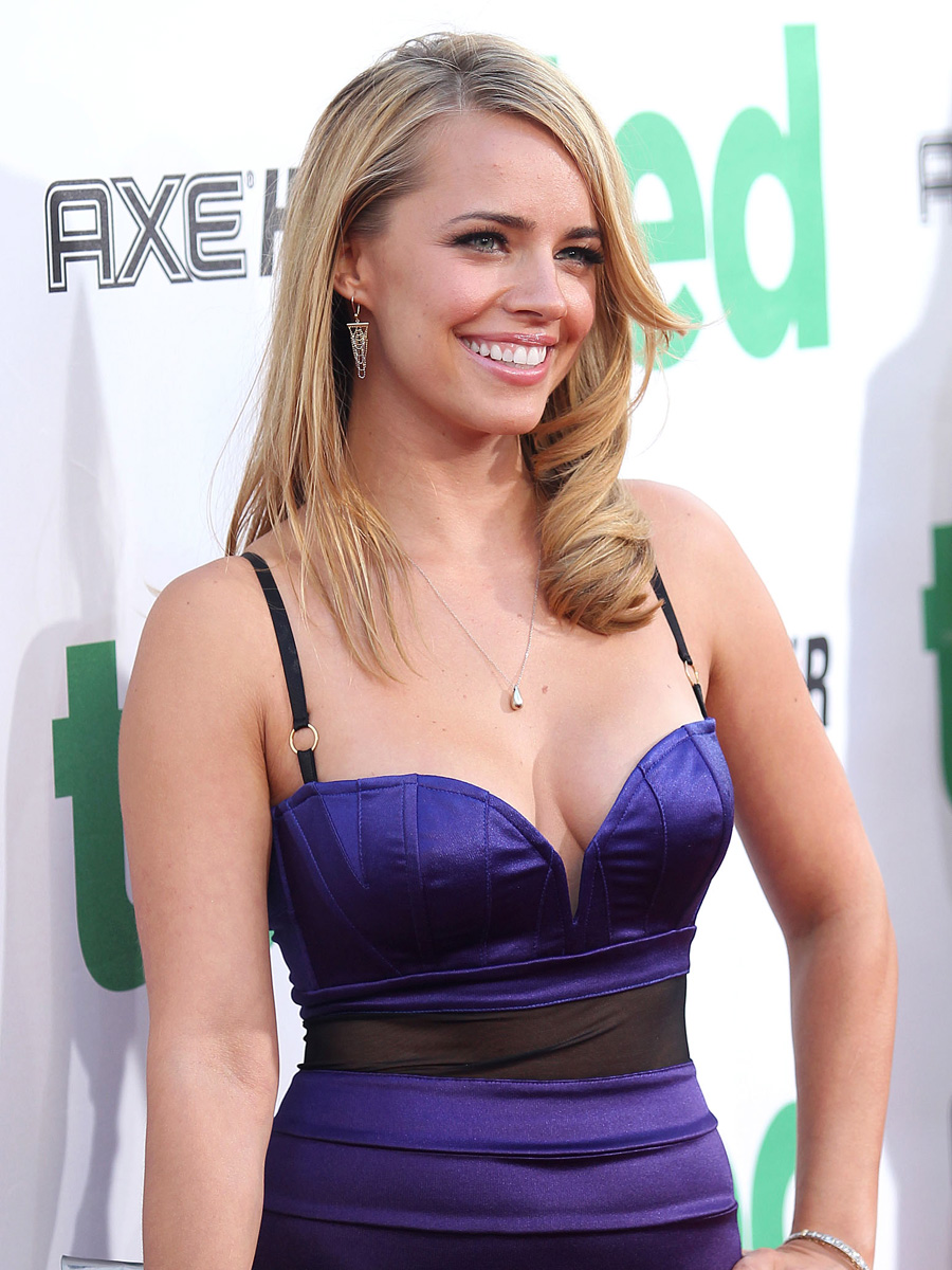 Poze Jessica Barth - Actor - Poza 1 din 1 - CineMagia.ro Mark Wahlberg Movies List