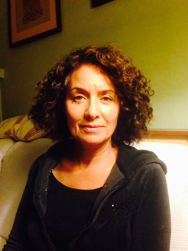 Patricia Malvoisin nude 50
