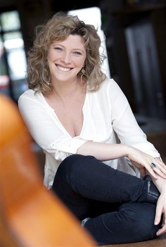 Poze Cécile Bois - Actor - Poza 22 din 30 - CineMagia.ro