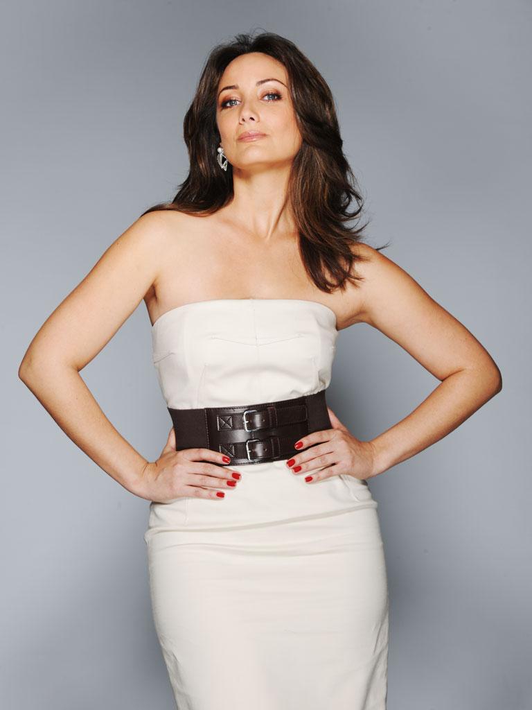 Jennifer Aniston born February 11, 1969 (age 49),Jasmine Richards Sex image Barbara Yu Ling,Andrea Kelly (actress)