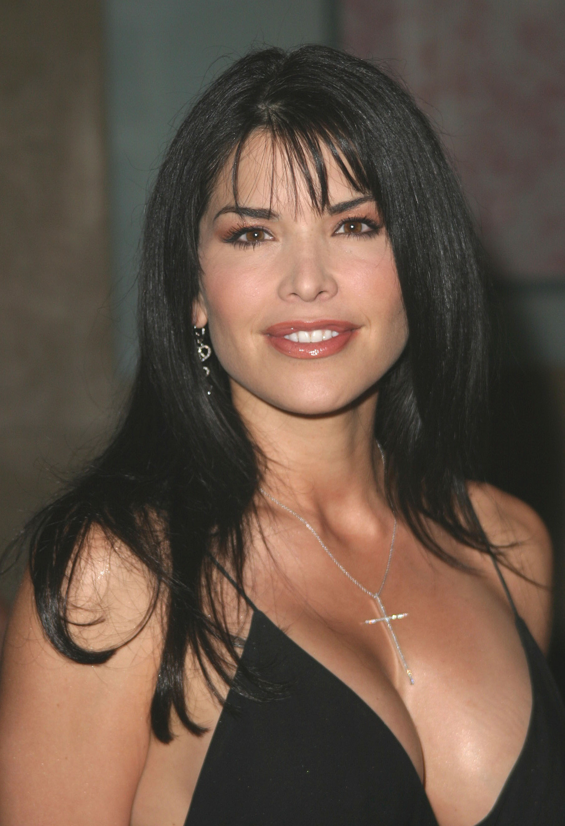 Watch Lauren Sanchez Nude Pic porn videos for free here on Pornhubcom Discover the growing collection of high quality Most Relevant XXX movies and clips No other