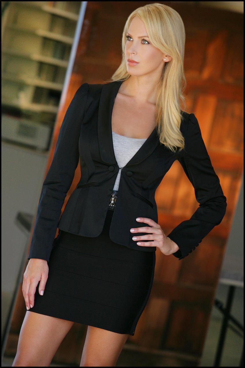 Ida Jablonska