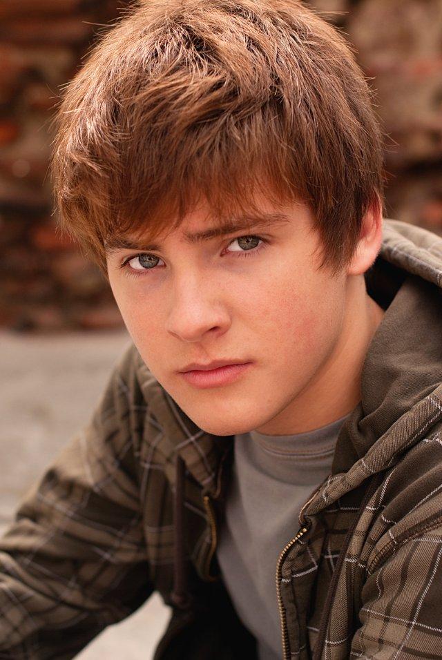 Cody Christian Actor Cinemagia Ro
