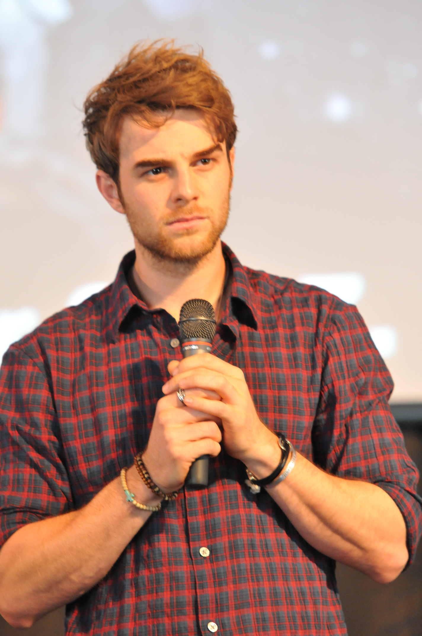 nathaniel buzolic and hayley stewartnathaniel buzolic vk, nathaniel buzolic gif, nathaniel buzolic личная жизнь, nathaniel buzolic gif hunt, nathaniel buzolic gallery, nathaniel buzolic png, nathaniel buzolic and nina dobrev, nathaniel buzolic photoshoot, nathaniel buzolic height, nathaniel buzolic the originals, nathaniel buzolic height and weight, nathaniel buzolic age, nathaniel buzolic instagram photos, nathaniel buzolic ruby rose, nathaniel buzolic site, nathaniel buzolic web, nathaniel buzolic imdb, nathaniel buzolic lorna lalinec, nathaniel buzolic news, nathaniel buzolic and hayley stewart