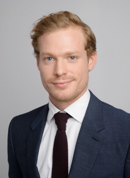 sam reid actor