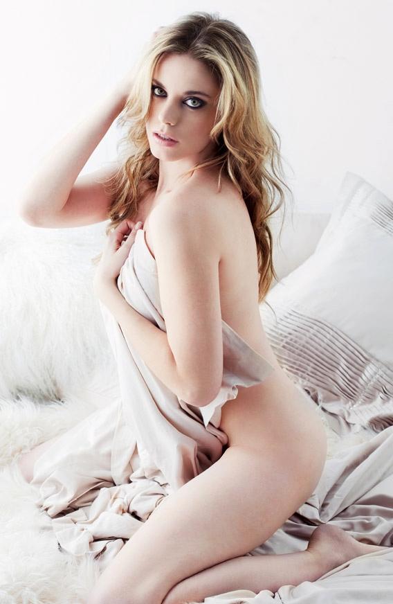Kesselring recommends Swinger sex vidios