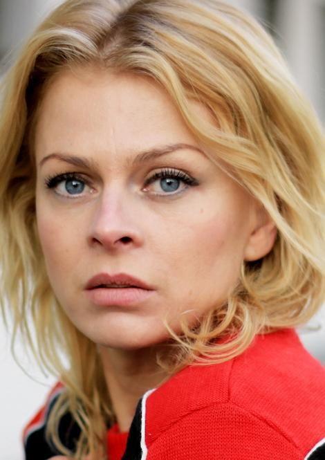 Poze Isabell Gerschke - Actor - Poza 5 din 35 - CineMagia.ro