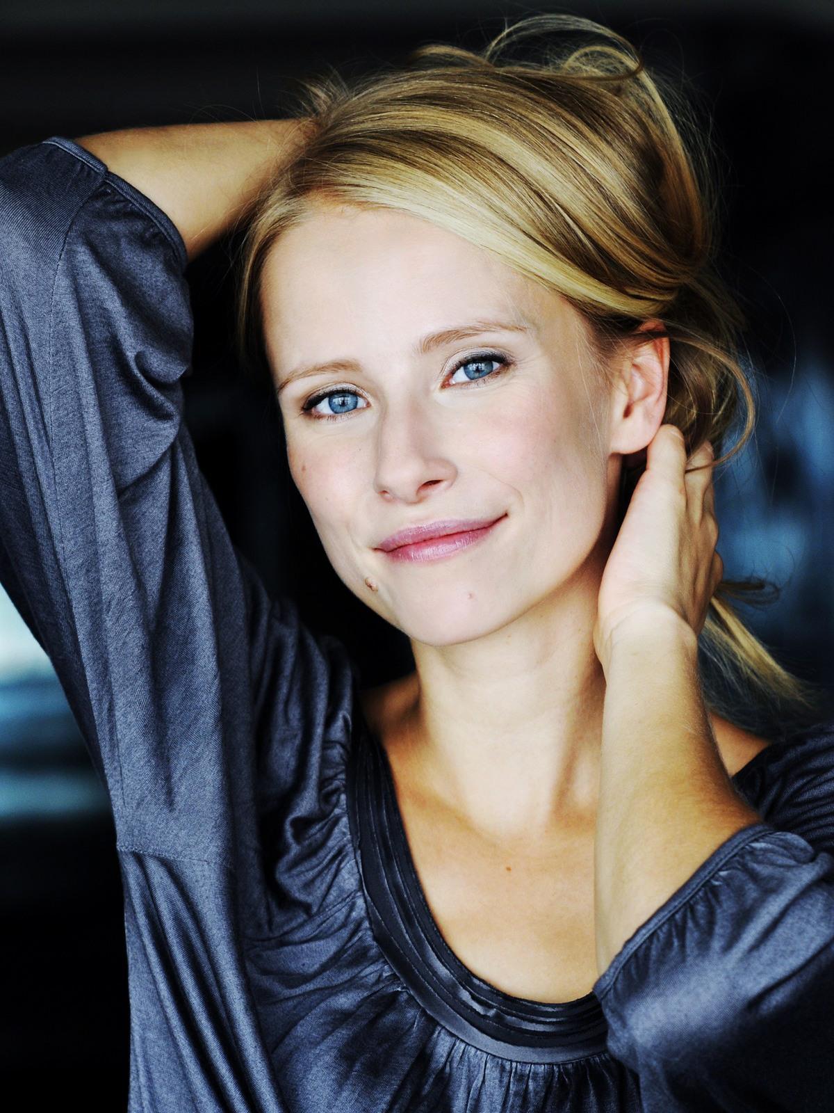 Poze Sandra Borgmann - Actor - Poza 15 din 18 - CineMagia.ro