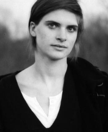 Lena Lauzemis