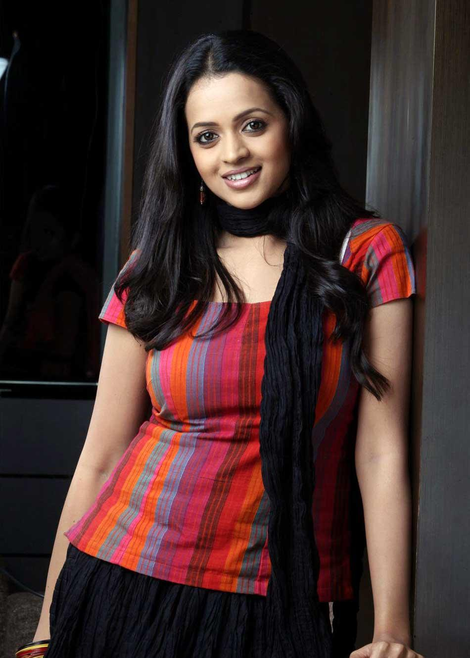 bhavana-in-naked-pussy-sex-images